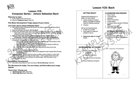 Worksheets. Music Composer Worksheets. Cheatslist Free