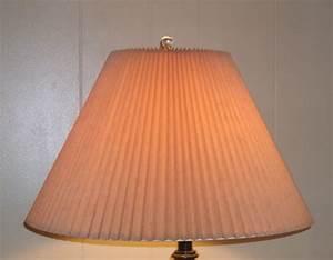 magnarp floor lamp shade replacement floor lamp floor lamp With floor lamp shade nut