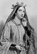 Berengaria of Navarre, The Only English Queen Never to Set ...