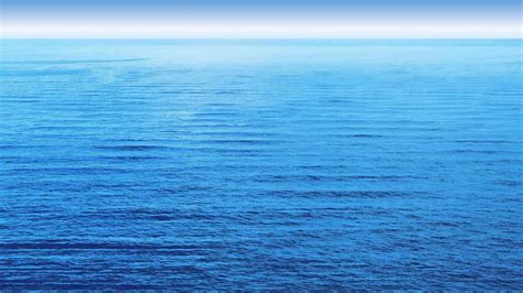 Ocean Background Pictures (56+ images)
