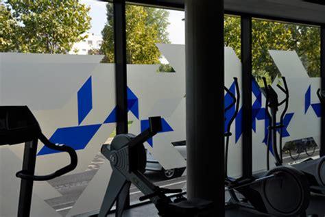 salle de sport vitre signaletique mur et panneau archives osmoze
