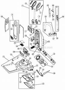 Royal Ry9700 Parts List And Diagram   Ereplacementparts Com