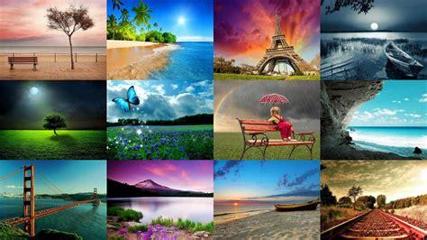 desktop background pack wallpapers hd nature