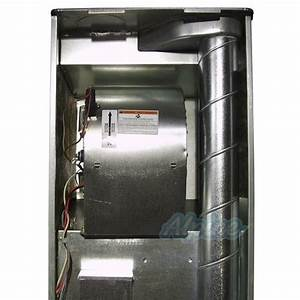 28 Replacement Furnace For Mobile Home Mobile Home Furnace  Intertherm Gas Furnace Parts