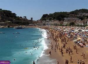 Cheap Holidays Tossa de Mar | Spain | Purple Travel