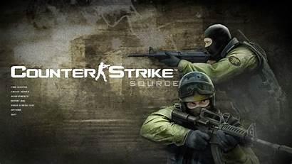 Counter Strike Desktop Wallpapers Wallpapertag Resolution Related