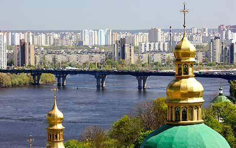 consolato italiano kiev kiev ucraina cittadinanza italiana