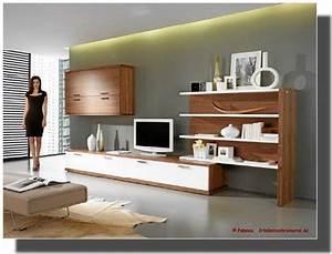 Wohnzimmermbel Designermbel