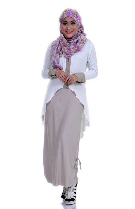 15 pakaian muslim wanita 15 pakaian muslim wanita terbaik sepanjang masa