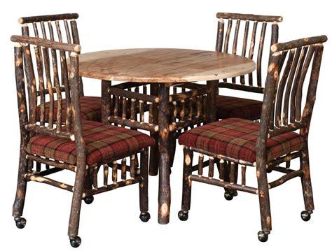 amish dining room sets house design inspiration