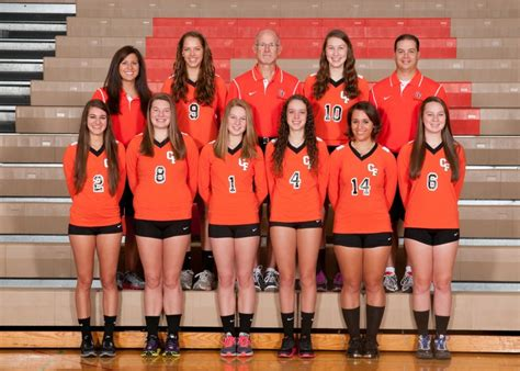 chagrin falls high school girls jv volleyball fall schedule