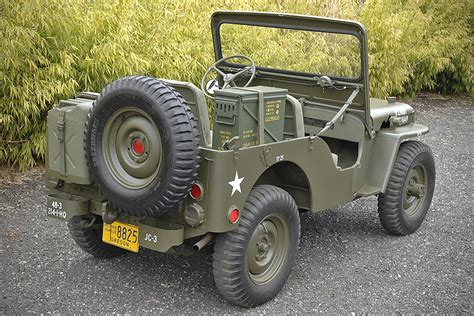 himalayan salt l store in blue ridge ga 100 willys jeep off road willys jeep mission page 3
