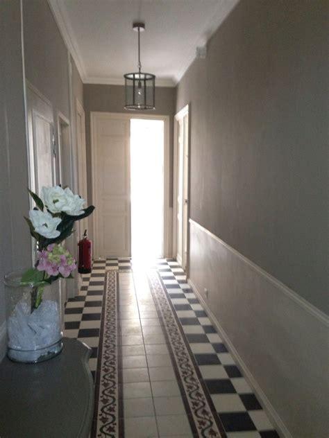 1757 best déco maison images decoration maison de maitre 28 images r 233 sultat de