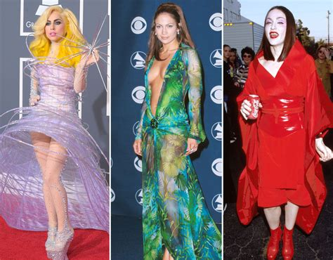 Worst grammy outfits. Grammys red carpet photos: Best and ...