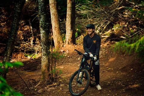If you bought animal crossing: If You Bought A Mountain Bike On Animal Crossing New Horizons How Could You Ride It? - The ...