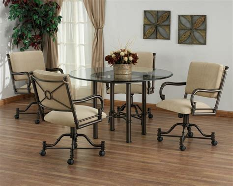 bistro chairs dining room sets and dining room tables chairs
