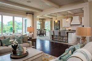 southern living showcase home 2014 greenville nc sold With best brand of paint for kitchen cabinets with focus st stickers