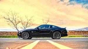 Ford Mustang Shelby Gt 500 2014 : 2014 ford mustang shelby gt500 hd wallpapers autoevolution ~ Kayakingforconservation.com Haus und Dekorationen