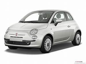 Photo Fiat 500 : 2013 fiat 500 prices reviews listings for sale u s news world report ~ Medecine-chirurgie-esthetiques.com Avis de Voitures