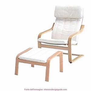 Lettini Da Spiaggia Pieghevoli Ikea.Ikea Sedie Mare Ampia Scelta Di Sedie Per La Casa O Il