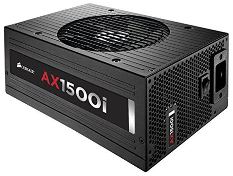 Best Gaming Power Supplies For 2017 The 19 Best Psus