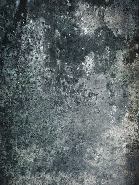 Free Black And White Grunge Texture Texture L+T