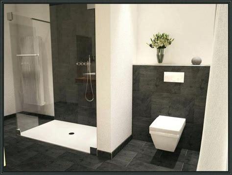 Kleines Badezimmer Badewanne Und Dusche by Wanne Dusche Kleines Bad