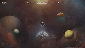 Destiny 2 De Nouvelles Activits Et 4 Destinations