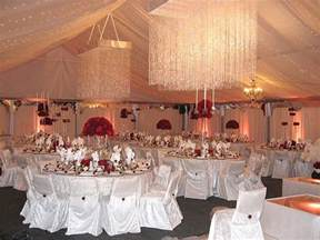 modern wedding ideas and decoration decorating your wedding tent cool beautiful and beautiful - Wedding Tent Decorations
