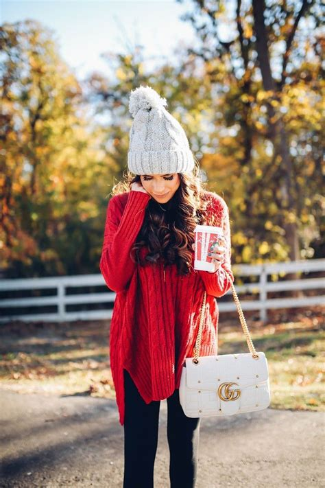 causual christmas ouitfit ideas for womens best 25 ideas on fashion and