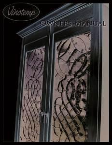 V5lr 2009 Manuals