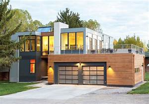 Method Homes Review