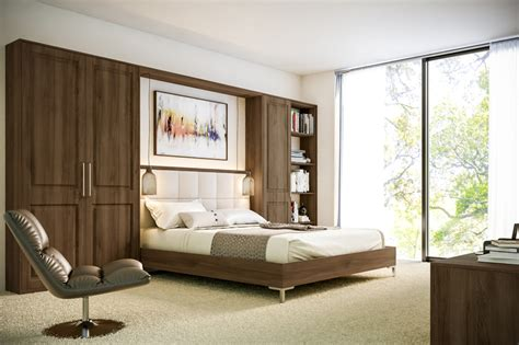 fitted bedroom gallery bedrooms  christchurch