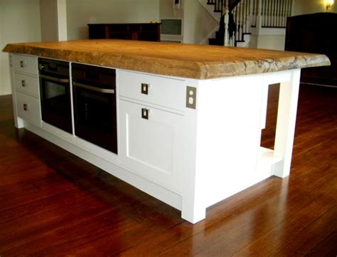 bench for kitchen island best 10 island bench ideas on contemporary
