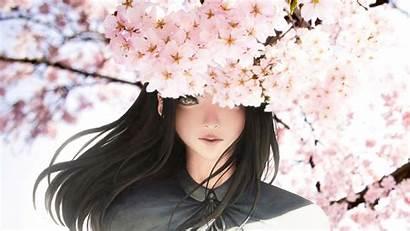 Anime Wallpapers 1080 1920 1440 1600