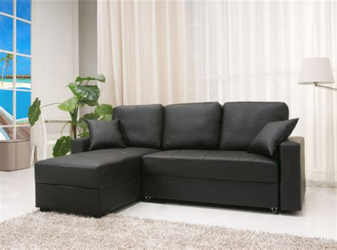 Best Sofas Small Living Rooms Image