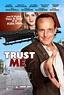 Trust Me Movie Review | NETTV4U
