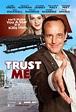 Trust Me Movie Review   NETTV4U