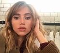 Suki Waterhouse's post-breakup beauty ritual | Well+Good