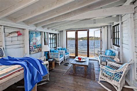 Pacific Bedroom Furniture by 18 Beach Cottage Interior Design Ideas Inspired By The Sea