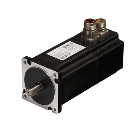 china customized me086as series high performance dc compound brushless motor factory