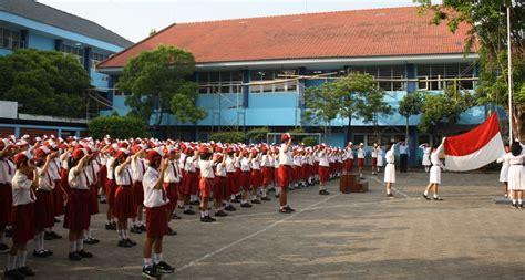 We did not find results for: Kegiatan Siswa - Sekolah Dasar ...............