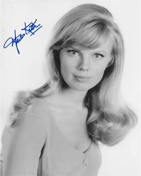 Marta Kristen | Lost in space, Space tv shows, Space tv