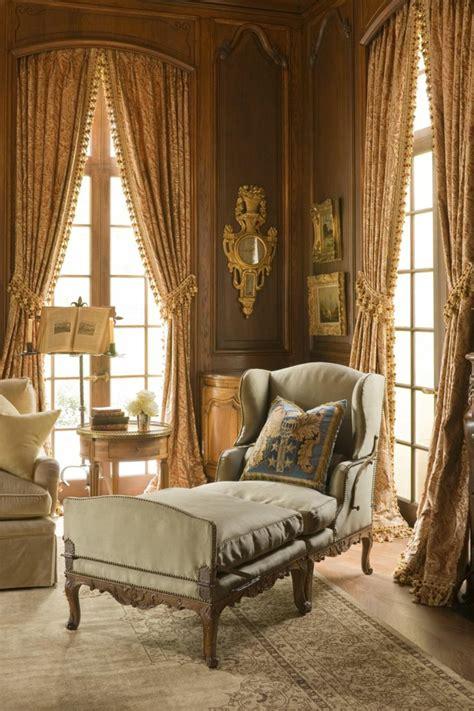 canapé baroque pas cher canape baroque pas cher maison design sphena com