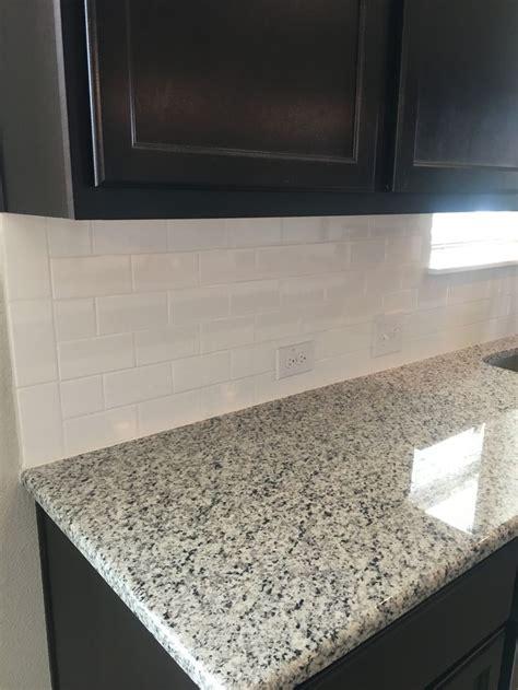luna pearl granite luna pearl granite kitchen facelift