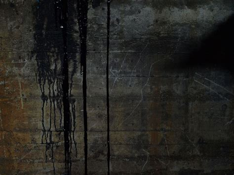 black texture examples    dark design projects