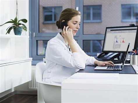 Вы внесли @insurance_tutor в черный список. Some Exciting Features of Online Tutoring Help http://bit ...