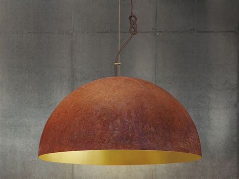 pendant lighting ideas startling large pendant