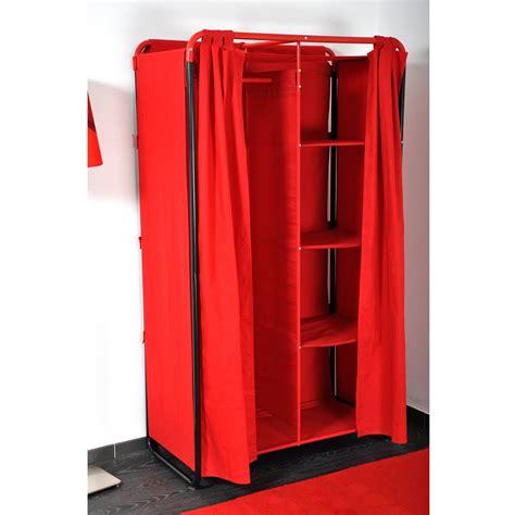 meuble d angle ikea cuisine armoire chambre tissu