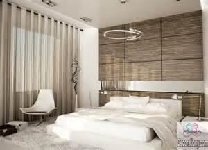 40 Master Bedroom Wall Decor Ideas 2017 - Bedroom